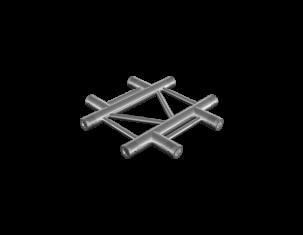 TAF Truss Aluminium | HT32-C41-H | FT Truss