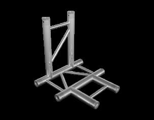TAF Truss Aluminium | HT32-T42-H | FT Truss