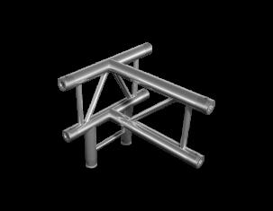 TAF Truss Aluminium | HT32-T42-V | FT Truss