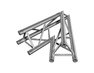 TAF Truss Aluminium | HT33-C19 | FT Truss