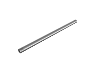 TAF Truss Aluminium | FT31-50 | FT Truss