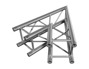 TAF Truss Aluminium | HT34-C19 | FT Truss