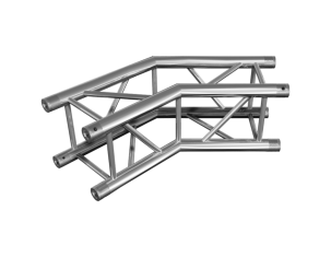TAF Truss Aluminium | HT34-C23 | FT Truss