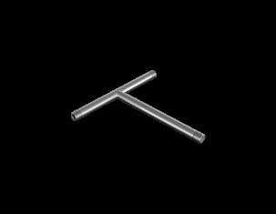 TAF Truss Aluminium | FT21-T35 | FT Truss