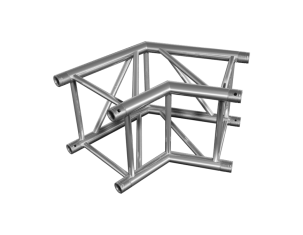 TAF Truss Aluminium | FT44-C22 | FT Truss