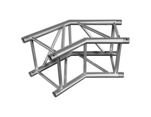 TAF Truss Aluminium | FT44-C23 | FT Truss