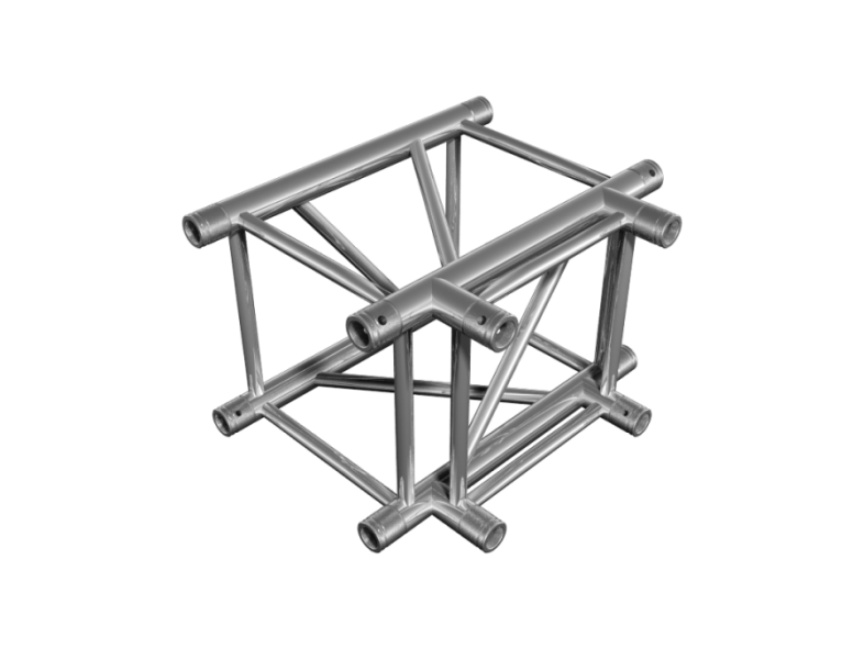 TAF Truss Aluminium | FT44-T35 | FT Truss
