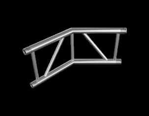 TAF Truss Aluminium | HT42-C23-V | FT Truss