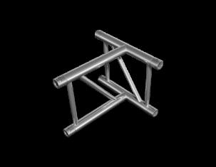 TAF Truss Aluminium | HT42-T35-V | FT Truss