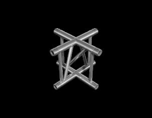 TAF Truss Aluminium | HT42-C41-V | FT Truss