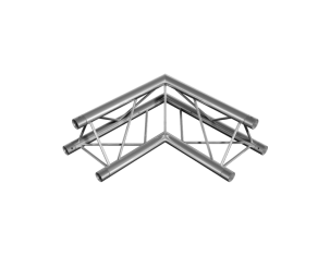 TAF Truss Aluminium | FT23-C21 | FT Truss