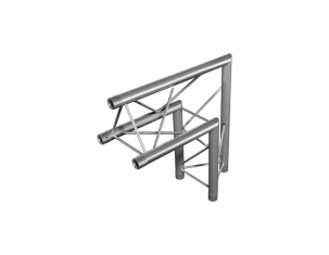 TAF Truss Aluminium | FT23-C24 | FT Truss