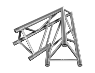 TAF Truss Aluminium | HT43-C19 | FT Truss