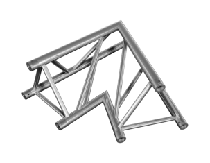 TAF Truss Aluminium | HT43-C20 | FT Truss