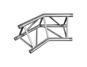 TAF Truss Aluminium | HT43-C23 | FT Truss