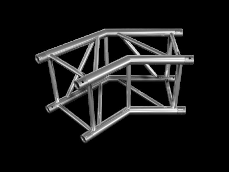 TAF Truss Aluminium | HT44-C23 | FT Truss