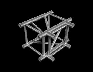 TAF Truss Aluminium | HT44-T35 | FT Truss