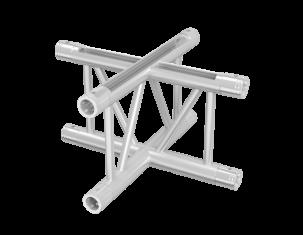 TAF Truss Aluminium | ET32-C41-V | ET Truss