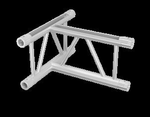 TAF Truss Aluminium | ET32-T35-V | ET Truss