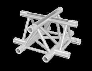 TAF Truss Aluminium | ET33-C41 | ET Truss
