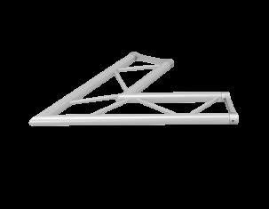 TAF Truss Aluminium | LT32-C20H | LT Truss