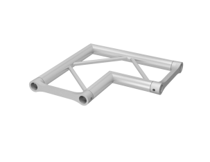 TAF Truss Aluminium | LT32-C21H | LT Truss