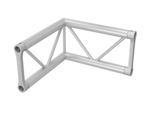 TAF Truss Aluminium | LT32-C21V | LT Truss