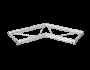 TAF Truss Aluminium | LT32-C22H | LT Truss