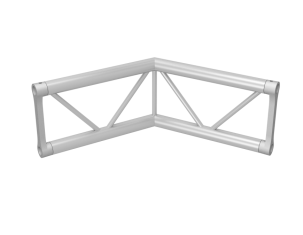 TAF Truss Aluminium | LT32-C22V | LT Truss