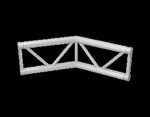 TAF Truss Aluminium | LT32-C23V | LT Truss