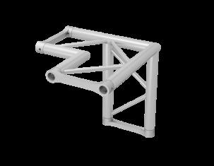 TAF Truss Aluminium | LT32-C31HR | LT Truss
