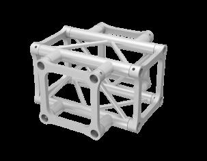 TAF Truss Aluminium | LT34-C41 | LT Truss