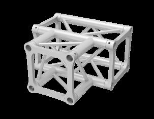 TAF Truss Aluminium | LT34-T35 | LT Truss