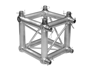 TAF Truss Aluminium | FT24-MCB | FT Truss