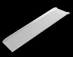TAF Truss Aluminium | TR80 - 500 | Truck Ramps