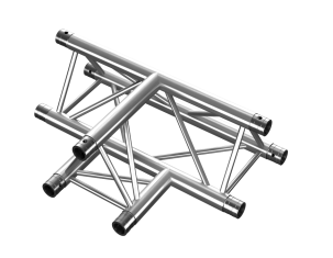 TAF Truss Aluminium | PT33-T36 | PT Truss