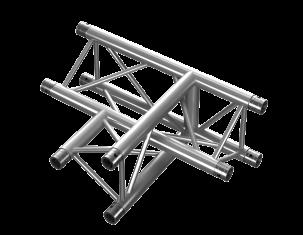 TAF Truss Aluminium | PT33-T38 | PT Truss