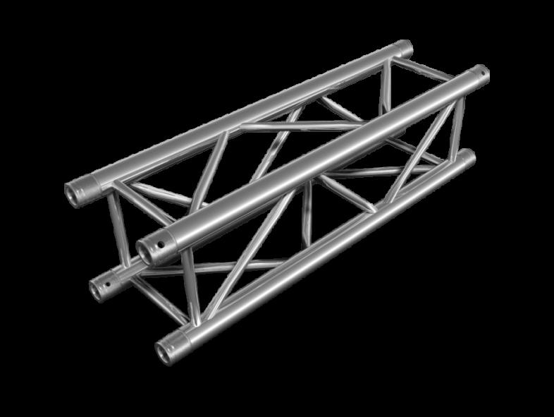 TAF Truss Aluminium | FT34 | FT Truss