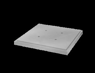 TAF Truss Aluminium | FTB-L-BP-4 | Bolted Truss