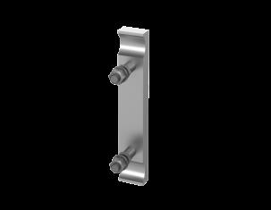 TAF Truss Aluminium | FTB-L-G  | Bolted Truss