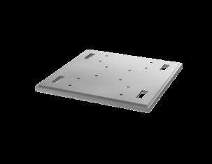 TAF Truss Aluminium | FTB-LMH | Bolted Truss