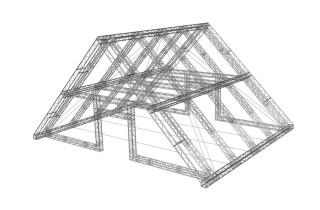 IKEA CATALOGUS XXL-01