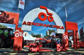 Agropanonka-04-spicify